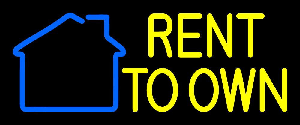 Real Estate Neon Signs. Decorating Designs For Living Rooms. Colour Schemes For Living Rooms 2013. Best Curtains For Living Room. Where To Place Tv In Living Room. Decorating A Living Room On A Budget. Living Room Chandeliers Modern. Gray And Teal Living Room. Modern Storage Cabinets For Living Room