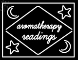 Custom Aromatherapy Neon Sign 4