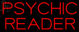 Custom Psychic Reader Neon Sign 2
