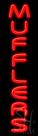 Mufflers Neon Sign