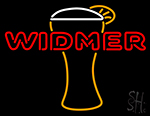 Widmer LED Neon Sign