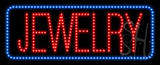 Jewelry Animated LED Sign