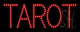 Tarot LED Sign