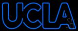 Ucla LED Neon Sign