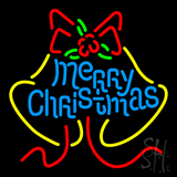 Merry Christmas Light Decoration LED Neon Sign