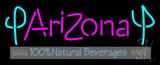 Arizona Ice Tea LED Neon Sign