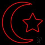 Islam LED Neon Sign