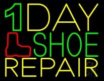 1 Day Repair LED Neon Sign