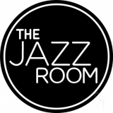 The Jazz Room LED Neon Sign