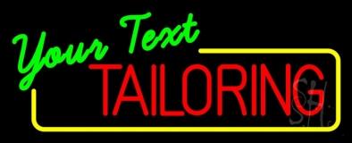 Custom Tailoring LED Neon Sign