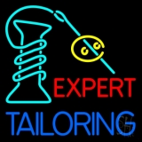 Expert Tailoring LED Neon Sign