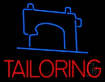 Tailoring LED Neon Sign