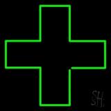 Medical Logo LED Neon Sign