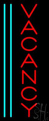 Vancany Animated LED Neon Sign
